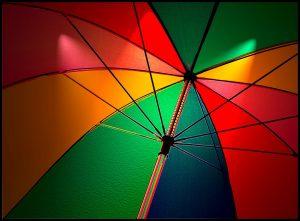 umbrella-276872_960_720